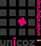Logo_unicoz
